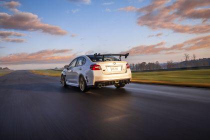 2019 Subaru WRX STI S209 11
