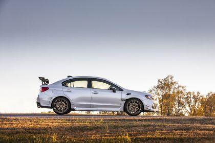 2019 Subaru WRX STI S209 17