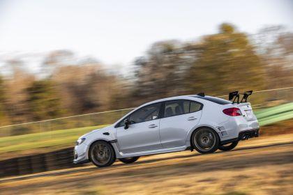 2019 Subaru WRX STI S209 19