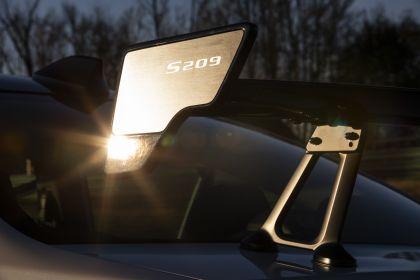 2019 Subaru WRX STI S209 29