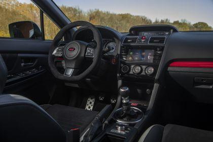 2019 Subaru WRX STI S209 30