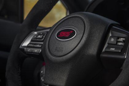 2019 Subaru WRX STI S209 31