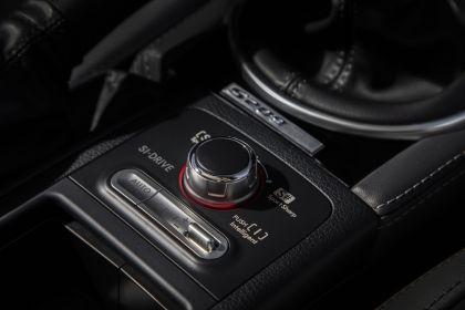 2019 Subaru WRX STI S209 32