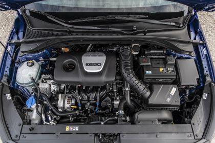 2019 Hyundai Elantra GT N-line 18