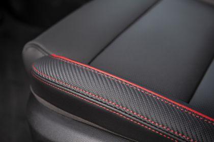2019 Hyundai Elantra GT N-line 24