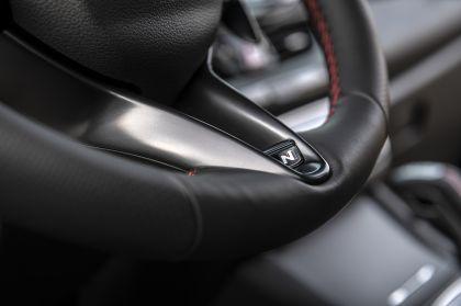 2019 Hyundai Elantra GT N-line 26