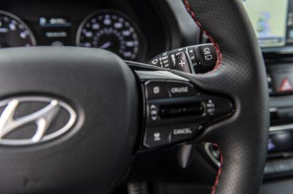 2019 Hyundai Elantra GT N-line 27