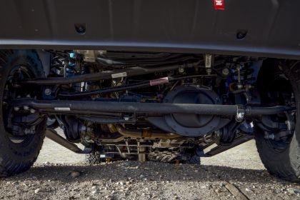 2019 Ram 2500 Heavy Duty Power Wagon 41