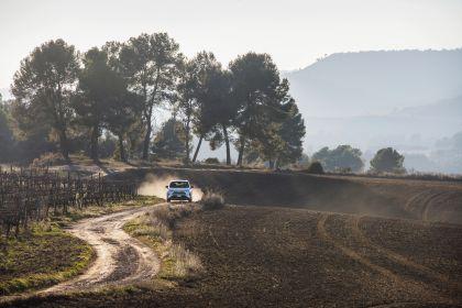 2019 Toyota RAV4 Hybrid - EU version 66