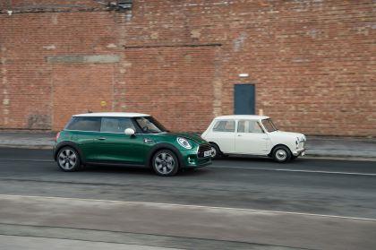 2019 Mini Cooper 60 years edition 71