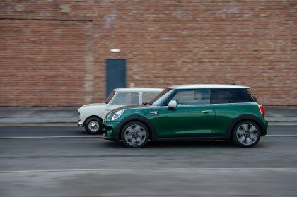 2019 Mini Cooper 60 years edition 72