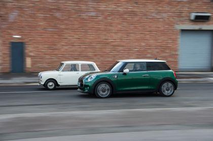 2019 Mini Cooper 60 years edition 73