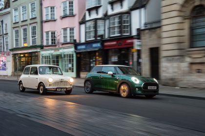 2019 Mini Cooper 60 years edition 85