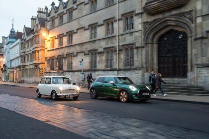 2019 Mini Cooper 60 years edition 87
