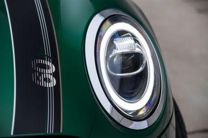 2019 Mini Cooper 60 years edition 127