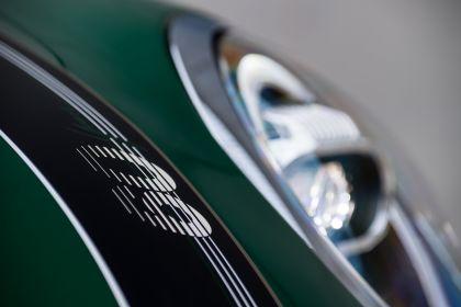 2019 Mini Cooper 60 years edition 129