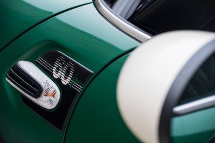 2019 Mini Cooper 60 years edition 131