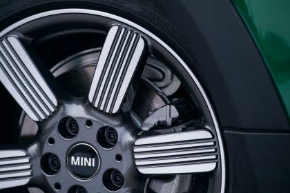 2019 Mini Cooper 60 years edition 133