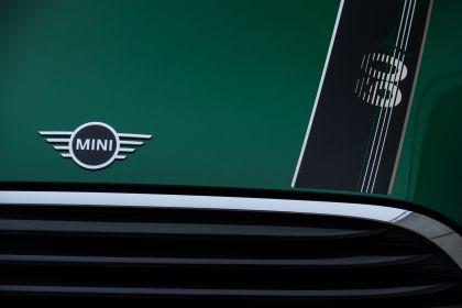 2019 Mini Cooper 60 years edition 136