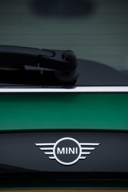 2019 Mini Cooper 60 years edition 138