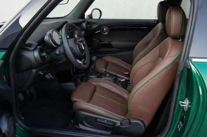 2019 Mini Cooper 60 years edition 152