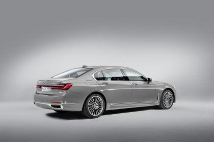 2020 BMW 750Li 3
