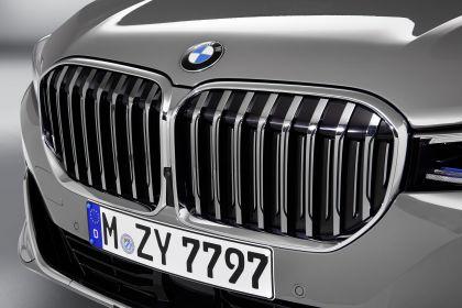 2020 BMW 750Li 10