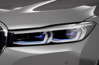 2020 BMW 750Li 15
