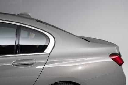 2020 BMW 750Li 18