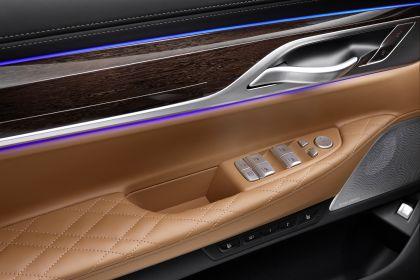 2020 BMW 750Li 23