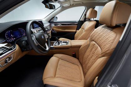 2020 BMW 750Li 24
