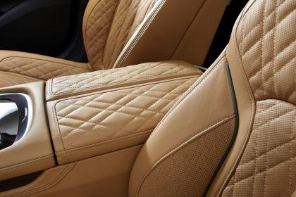 2020 BMW 750Li 29