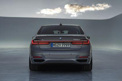 2020 BMW 750Li 52