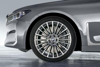 2020 BMW 750Li 53