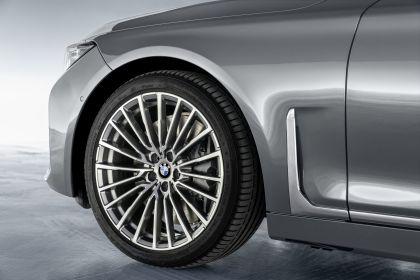 2020 BMW 750Li 56