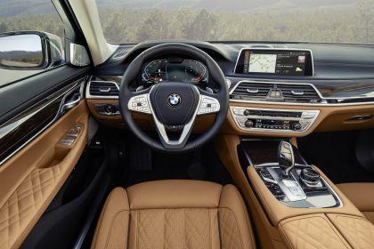 2020 BMW 750Li 59