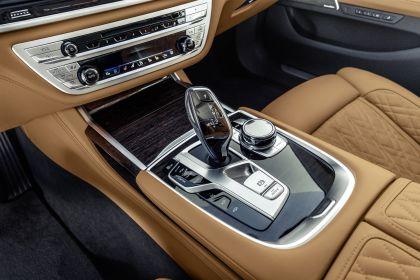2020 BMW 750Li 62
