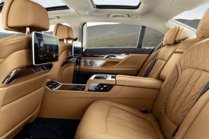 2020 BMW 750Li 63