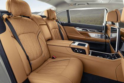 2020 BMW 750Li 66