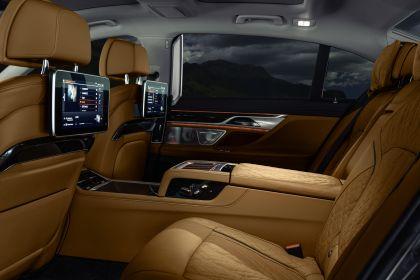 2020 BMW 750Li 68