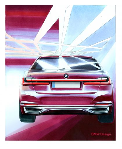 2020 BMW 750Li 72