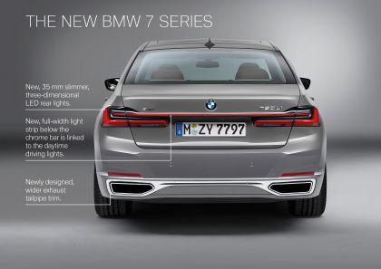 2020 BMW 750Li 81