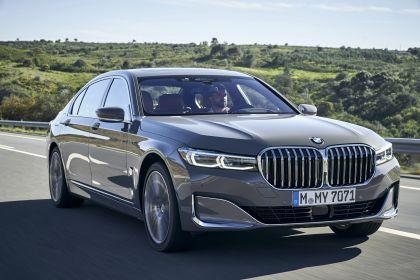 2020 BMW 750Li 111
