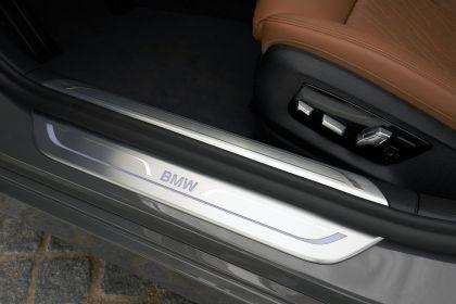 2020 BMW 750Li 124