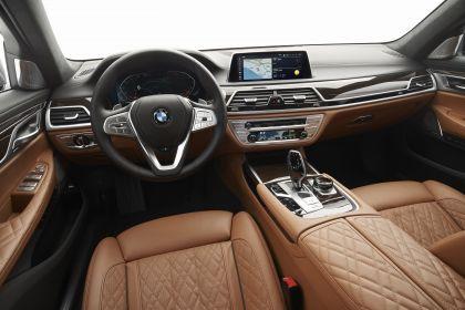 2020 BMW 750Li 126