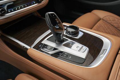2020 BMW 750Li 128
