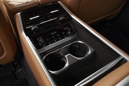 2020 BMW 750Li 129