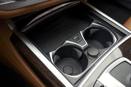 2020 BMW 750Li 130
