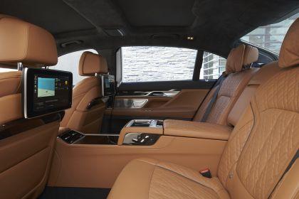 2020 BMW 750Li 131