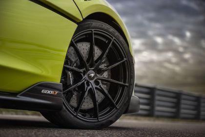 2019 McLaren 600LT spider 38
